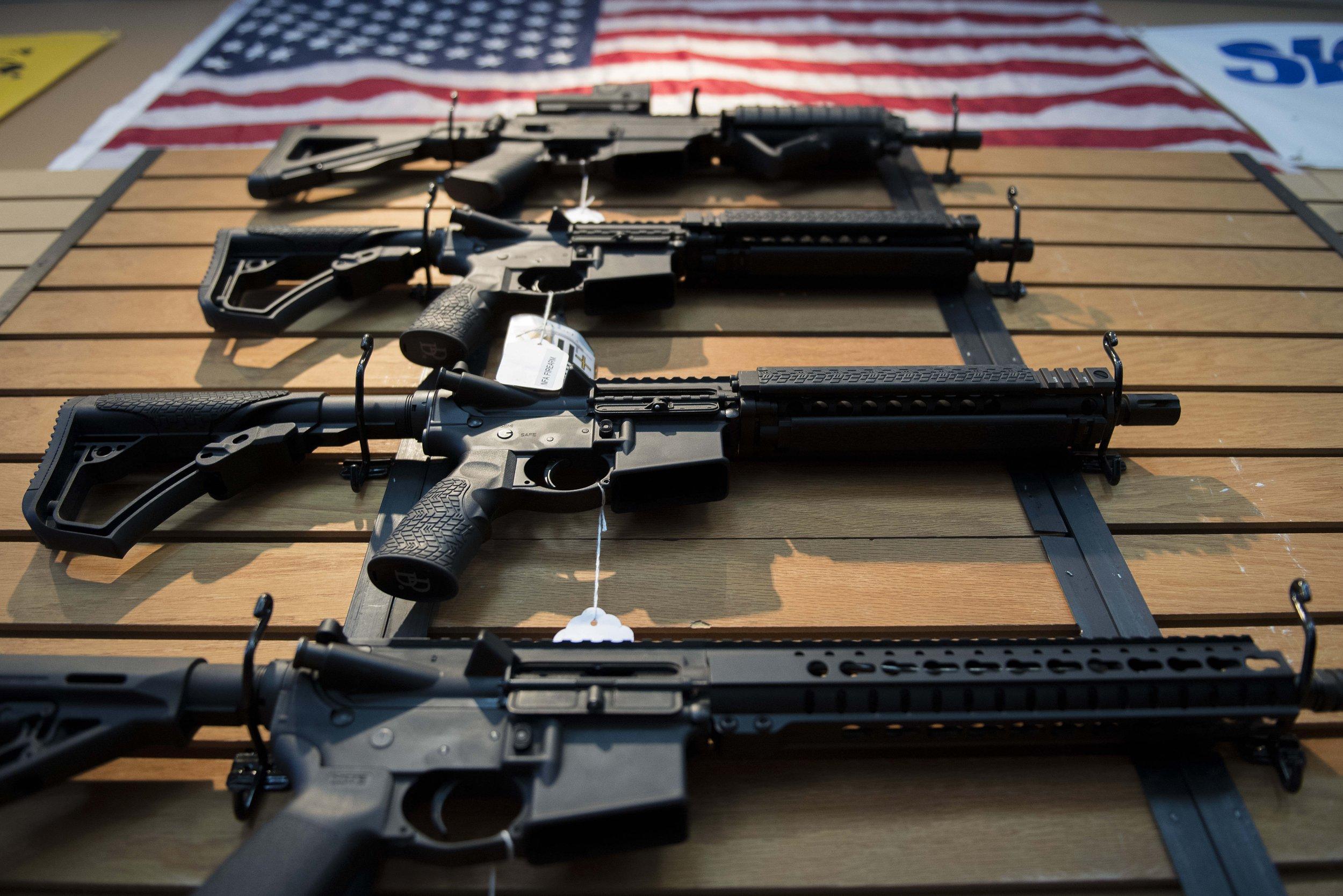 12_27_guns