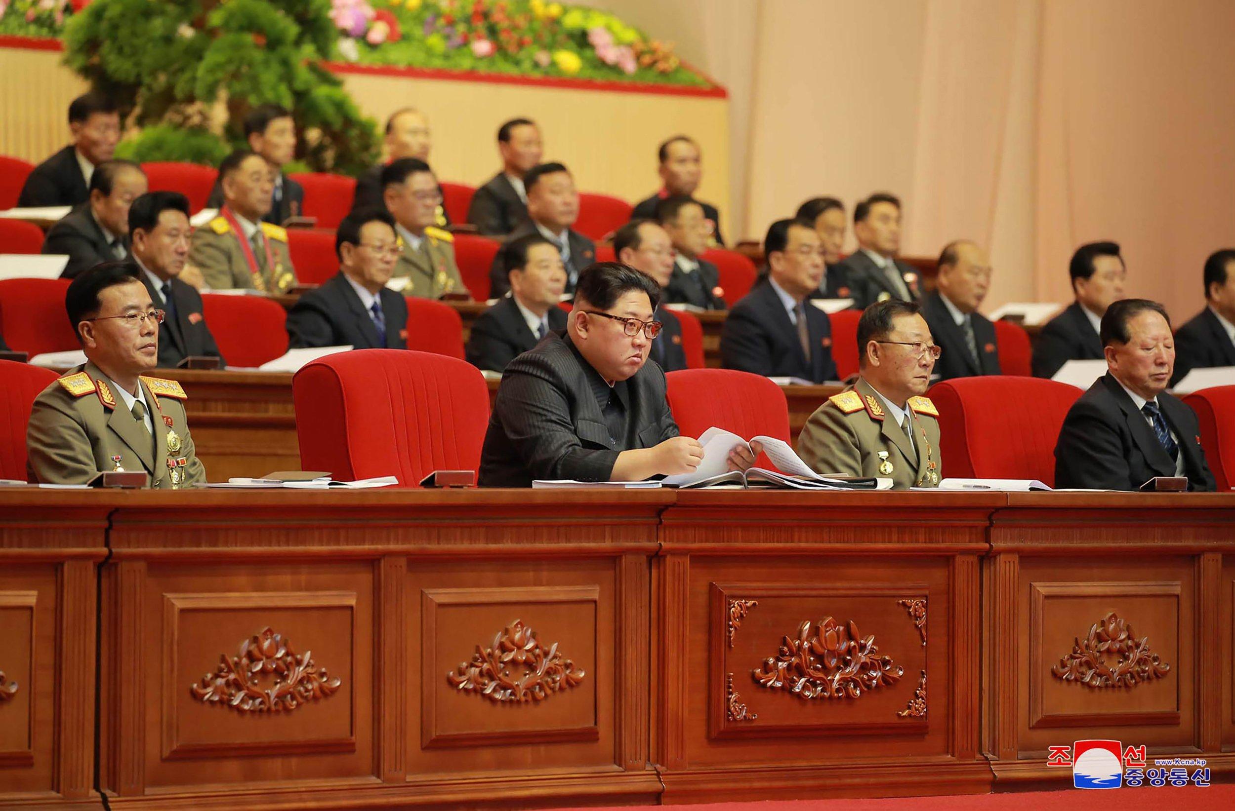 12_28_North_Korea