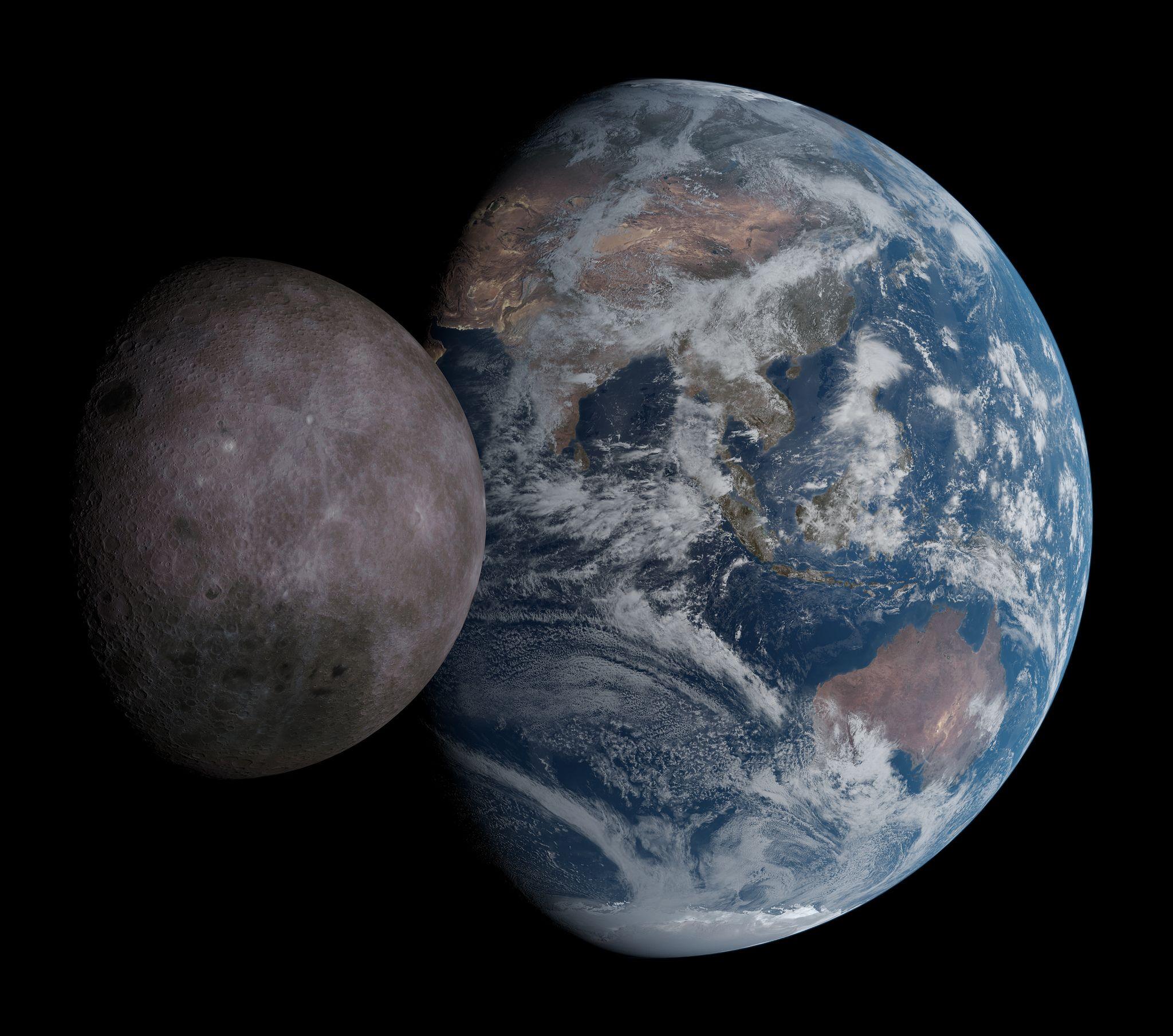 12_28_Earth Moon
