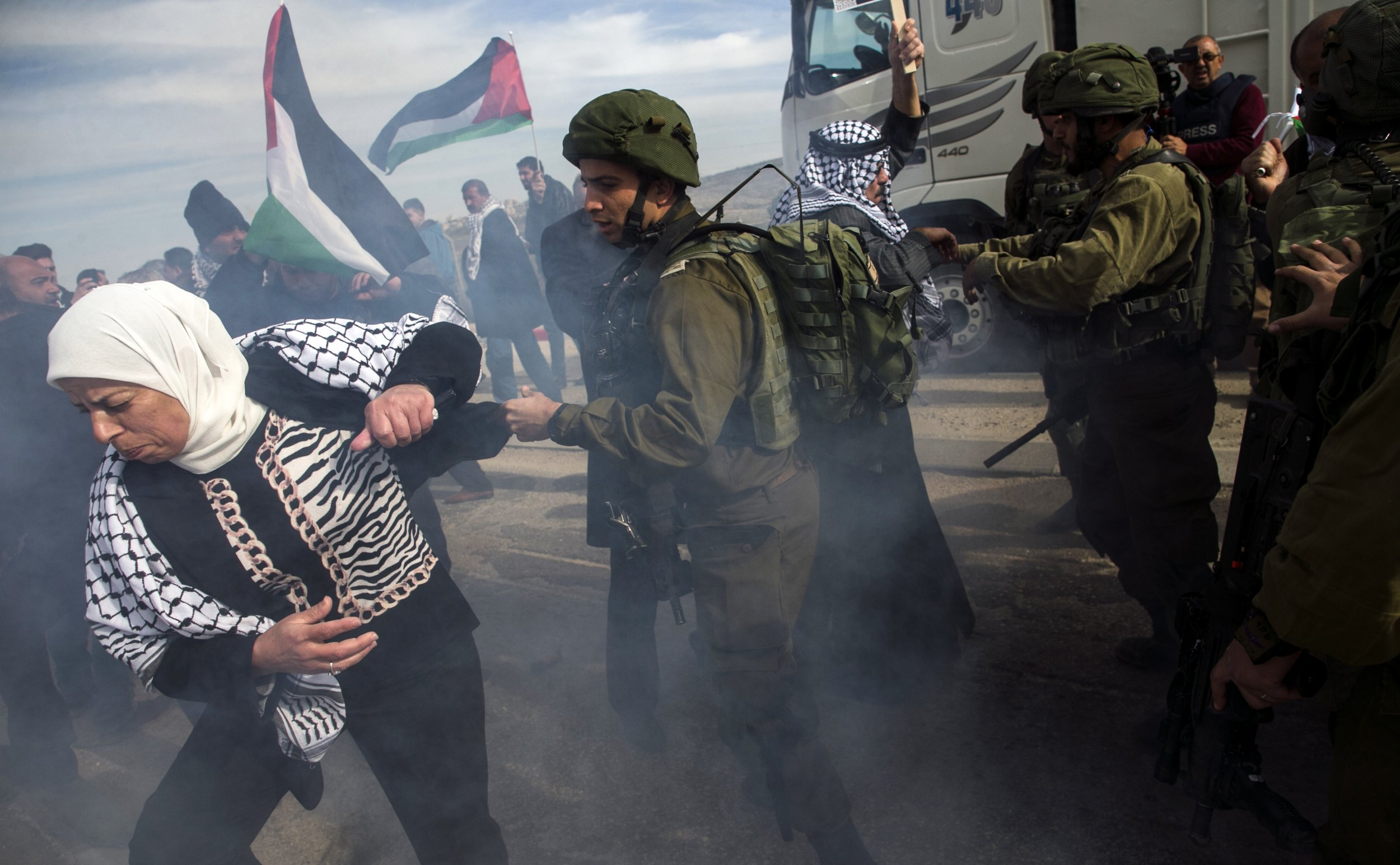 12_28_Israel_Protest