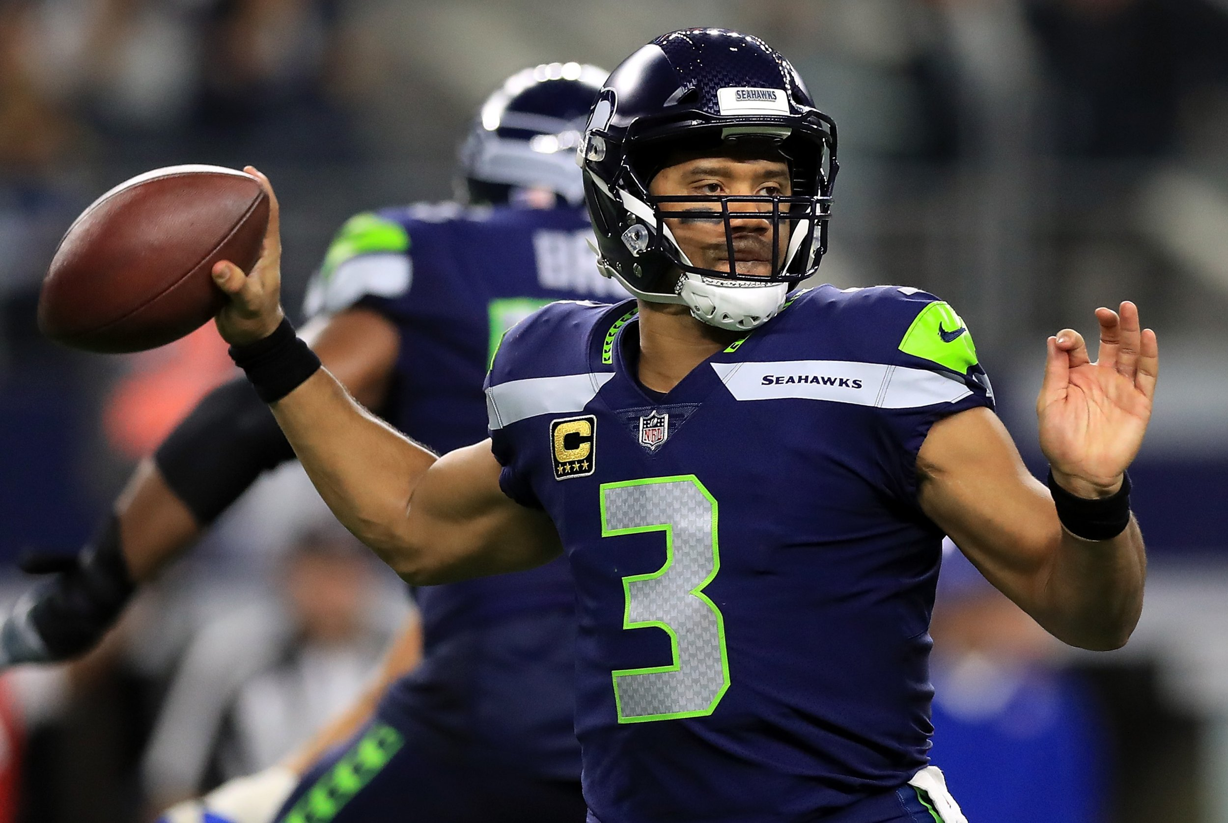 What Time Tv Channel Is The Seattle Seahawks Vs Minnesota Vikings