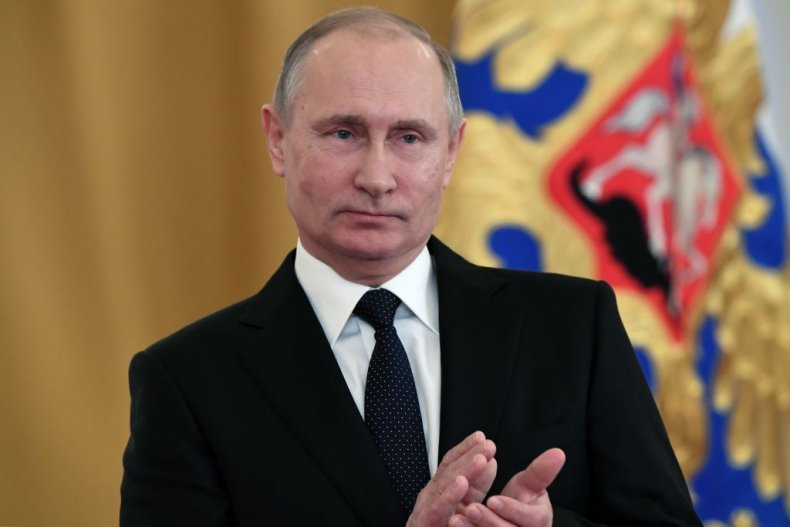 1227_Putin_Russia