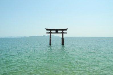 lake-biwako