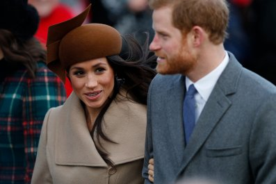 meghan markle sister story picture harry