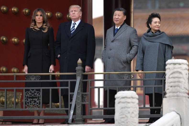 12_28_North_Korea_China