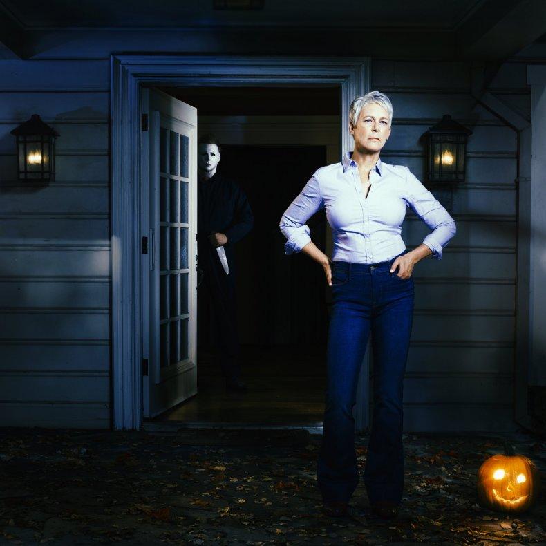 117_Halloween_LA