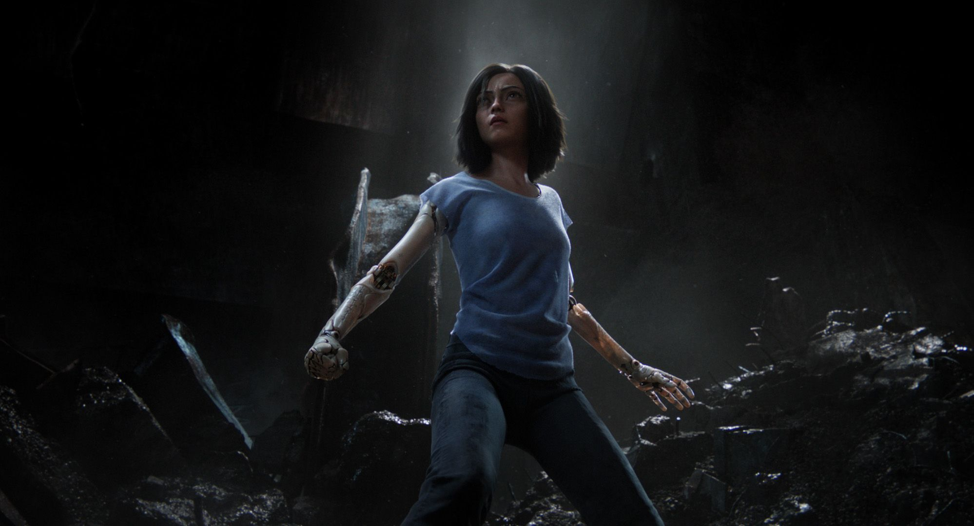 alita-battle-angel-epk-aba_dtlrA_stills_pull01-06_rec709_120517