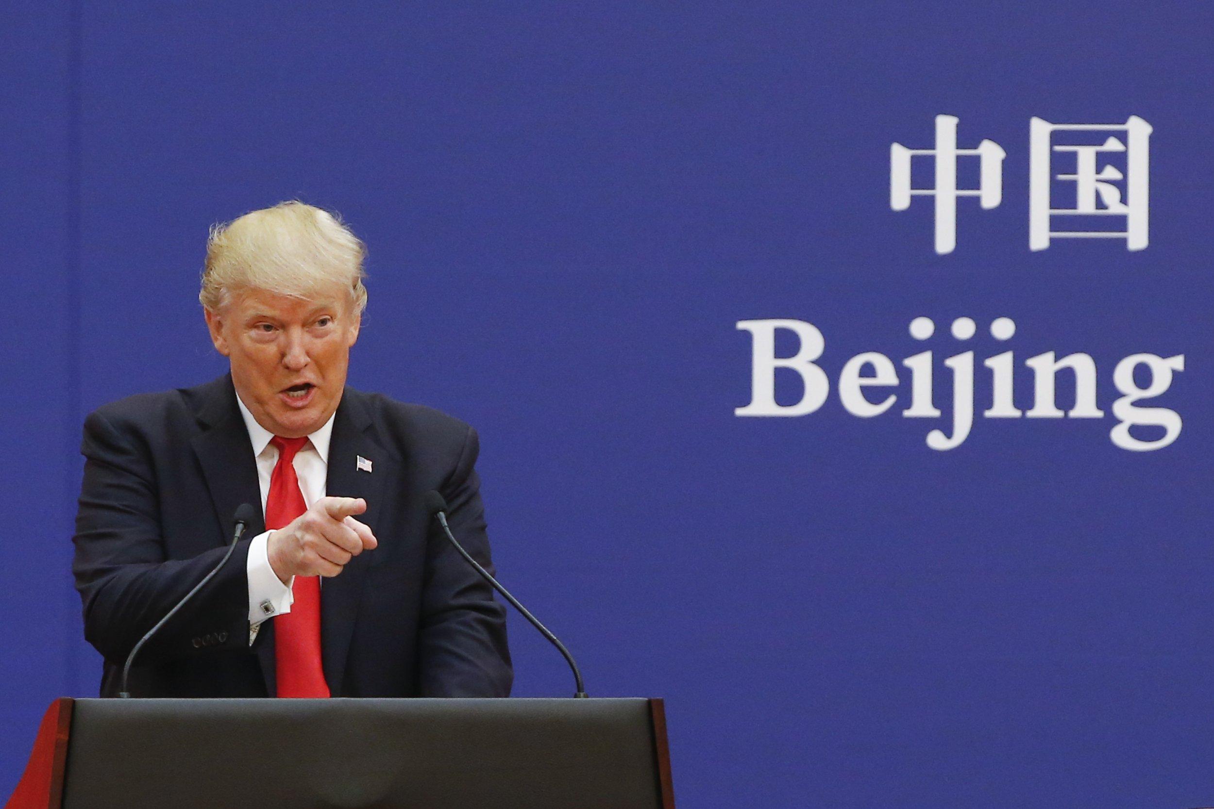 12_28_Donald_Trump_China_North_Korea_oil