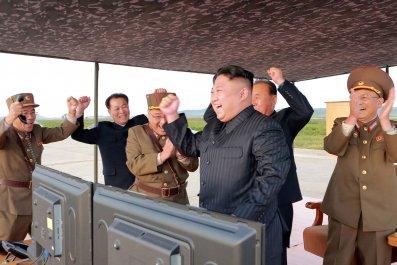 12_28_Kim_Missile