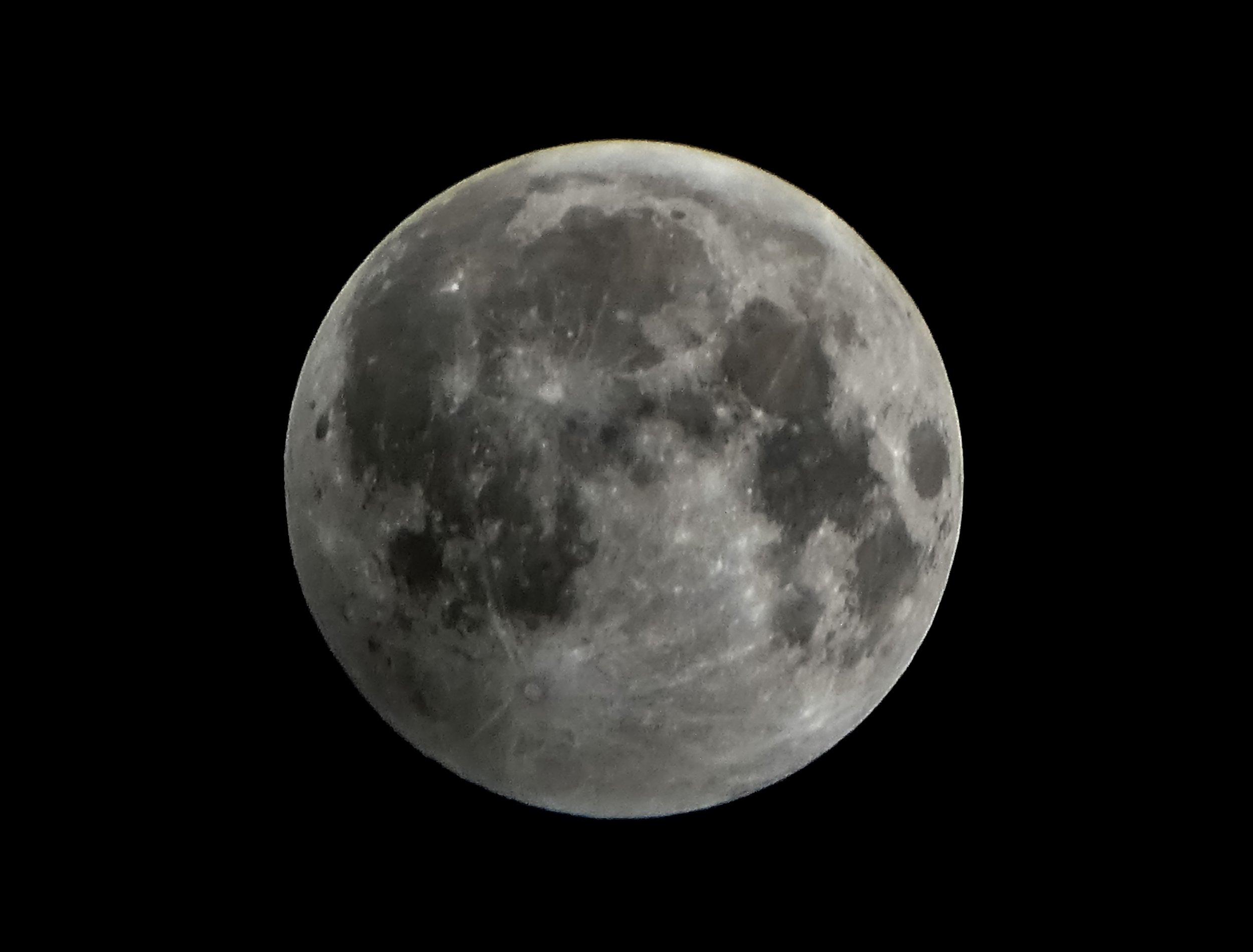 lunar space moon - photo #37