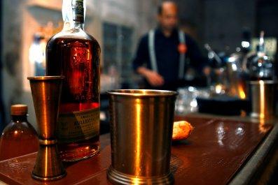 12_28_Whiskey