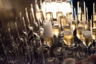 12_28_Champagne