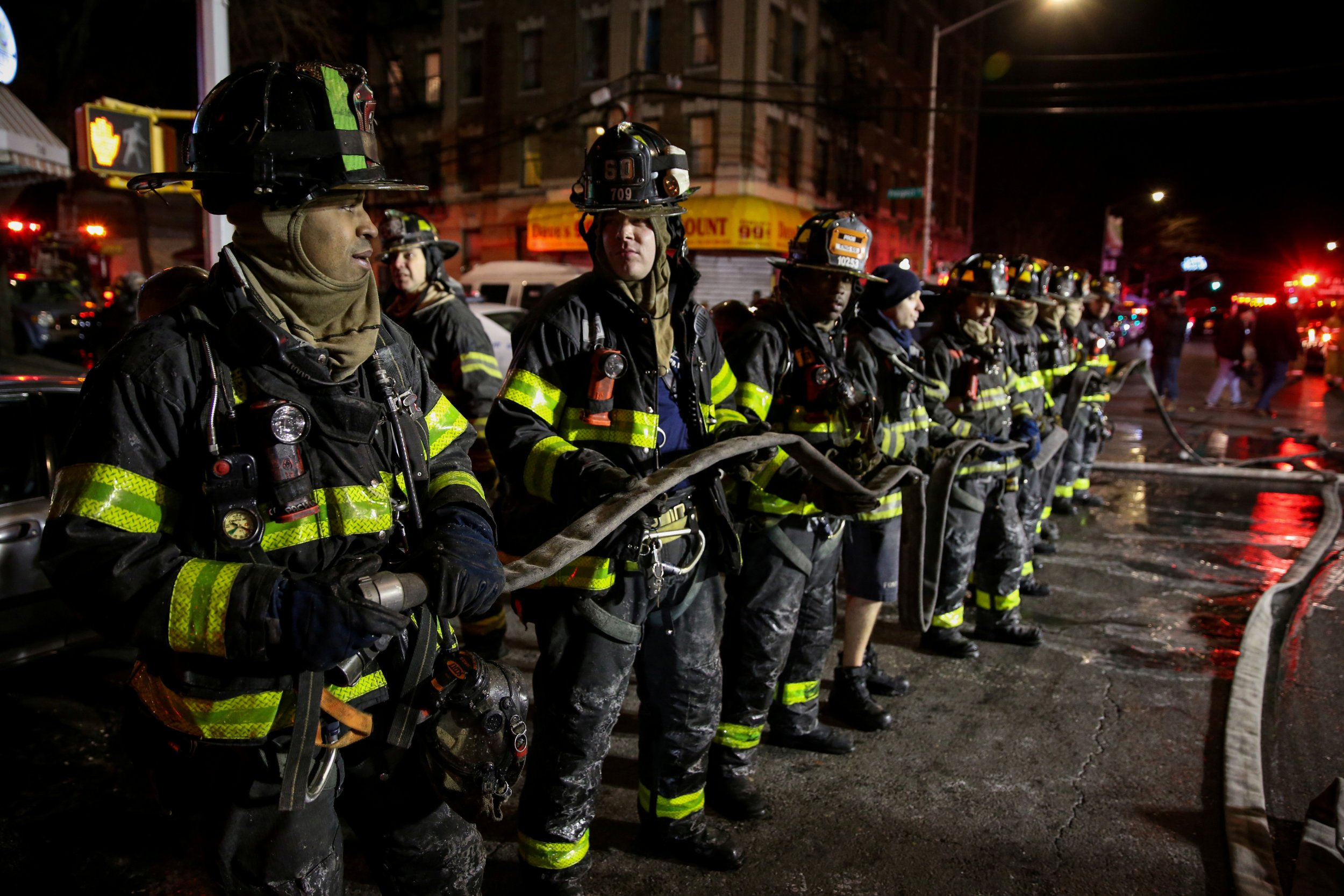 12_29_Bronx_fire