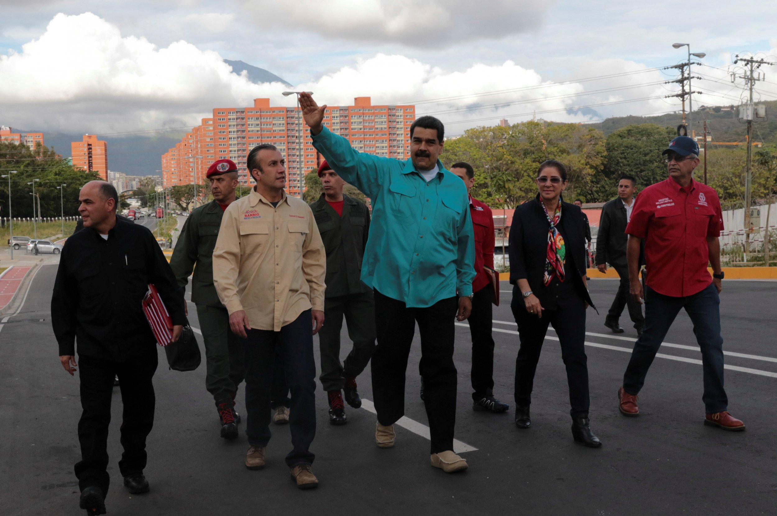 Venezuela_Pork_Revolution