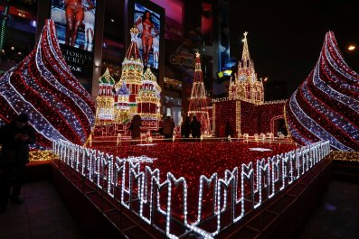 12_29_Moscow