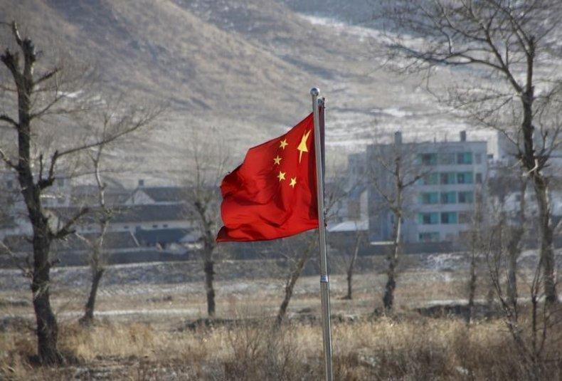 12_29_China_Border