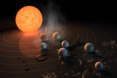 12_29_trappist_solar_system