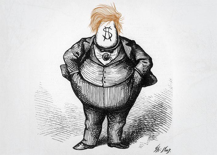 Boss_Trump