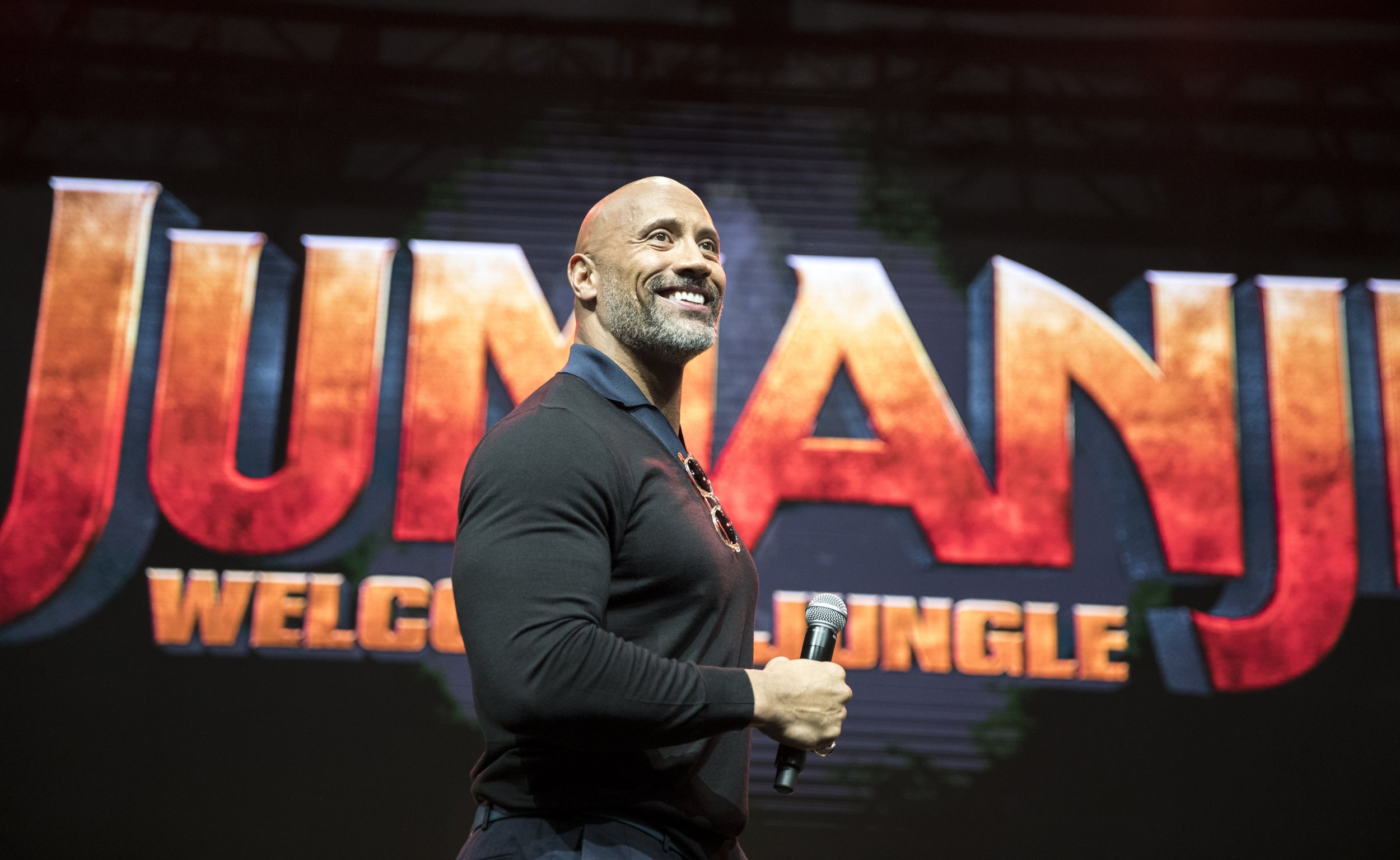 12_29_the rock
