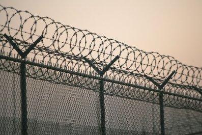 12_29_jail