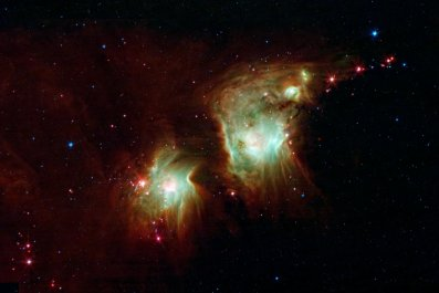 12_29_star_formation_rates
