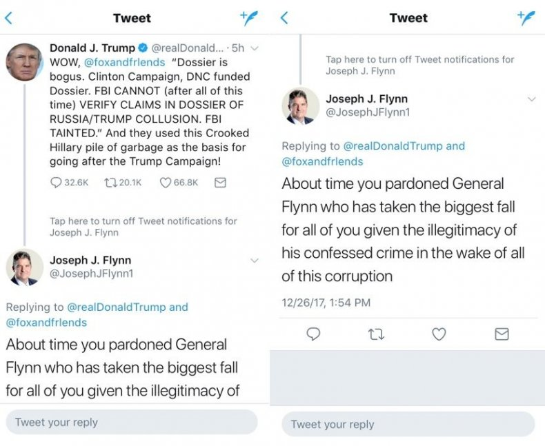 12_26_Trump_pardon_Flynn_02