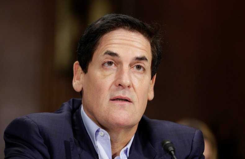 12_29_Mark_Cuban