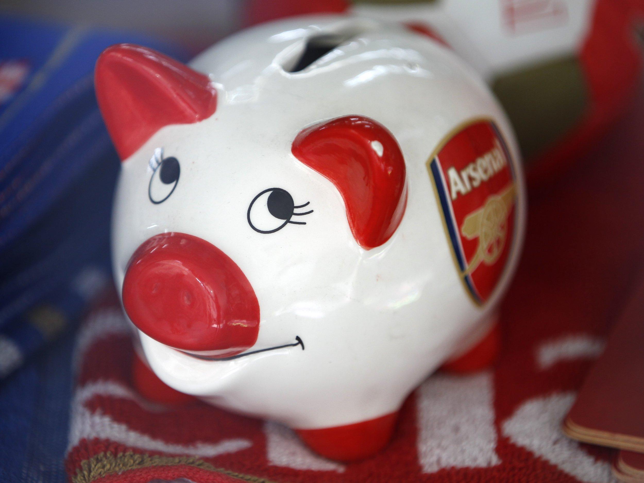 12_29_Piggy_Bank