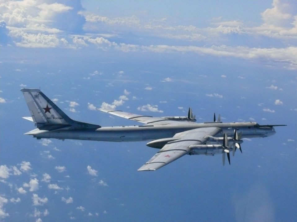 12_30_Russian_TU-95