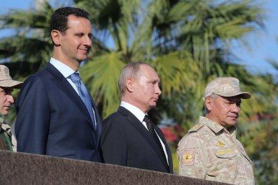 12_30_Assad_And_Putin