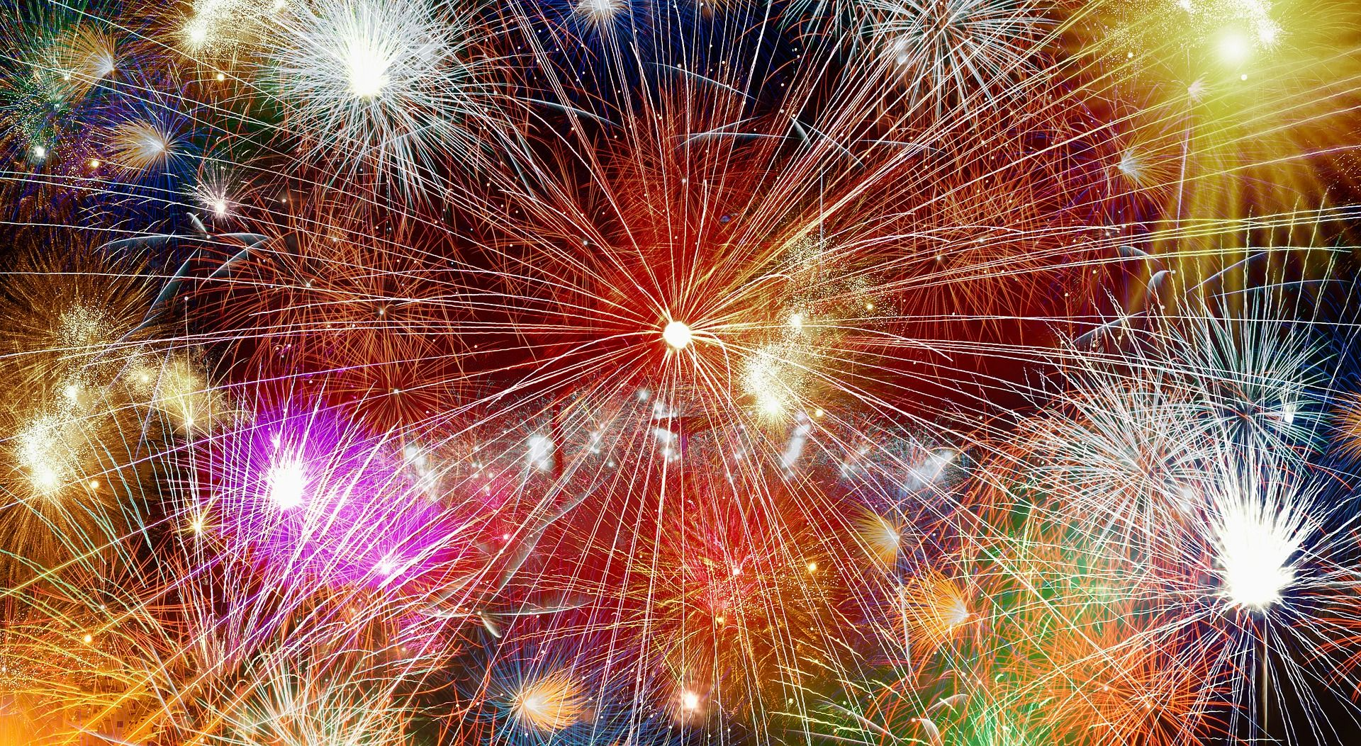 12_30_Fireworks
