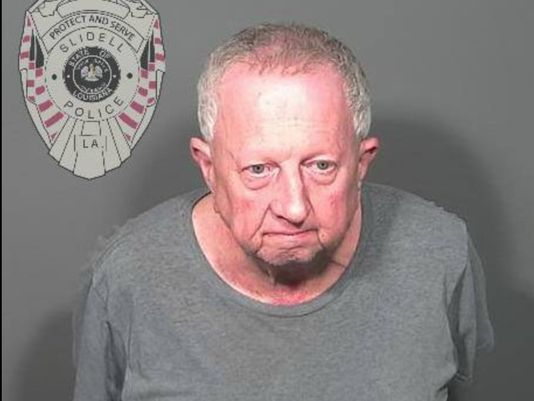 nigerian prince email fraud scammer is allegedly 67 year old