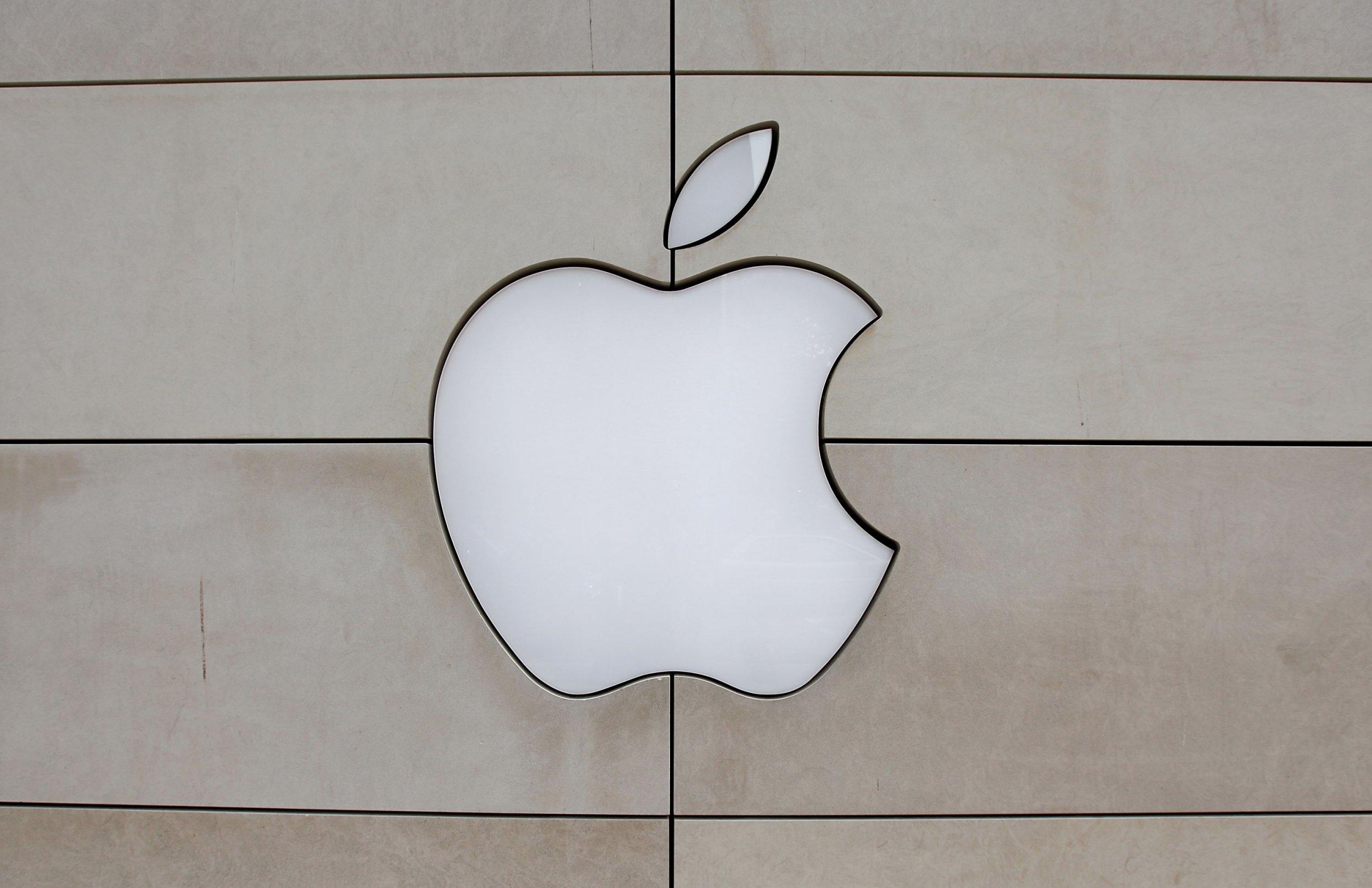 12_30_Apple