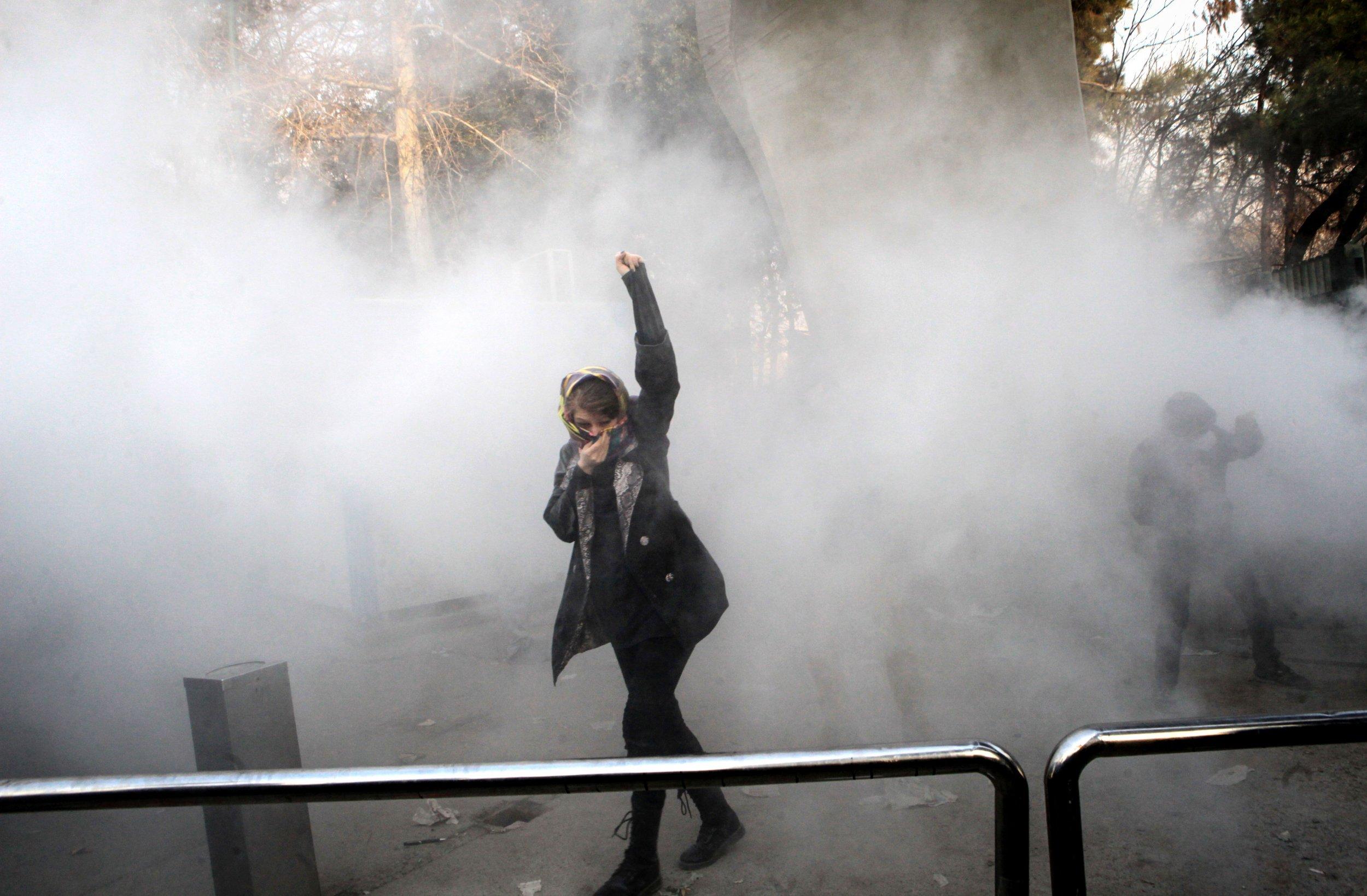 12_31_Iran