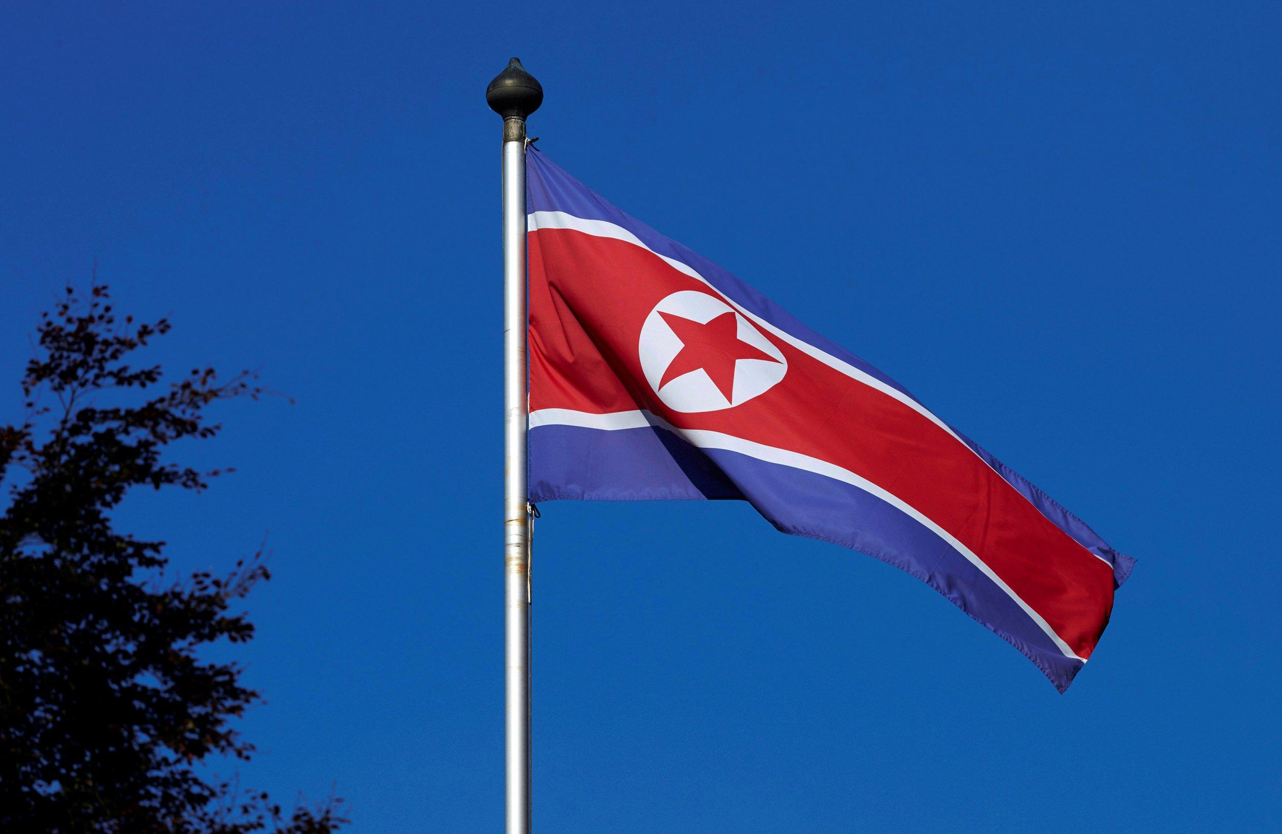 12_31_North Korea