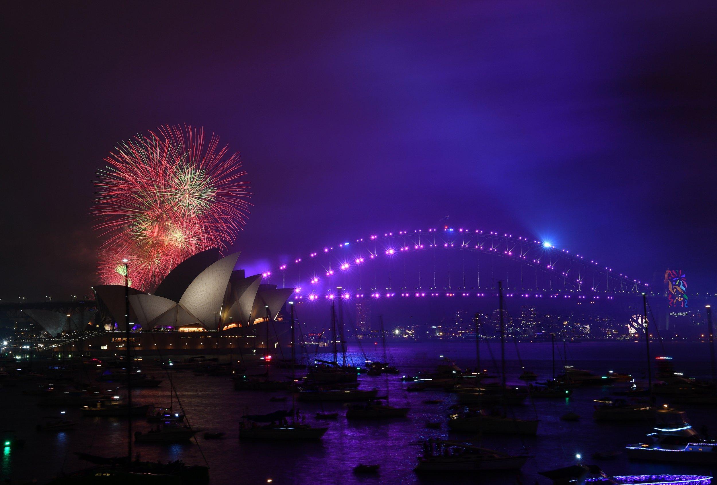 12_31_Sydney