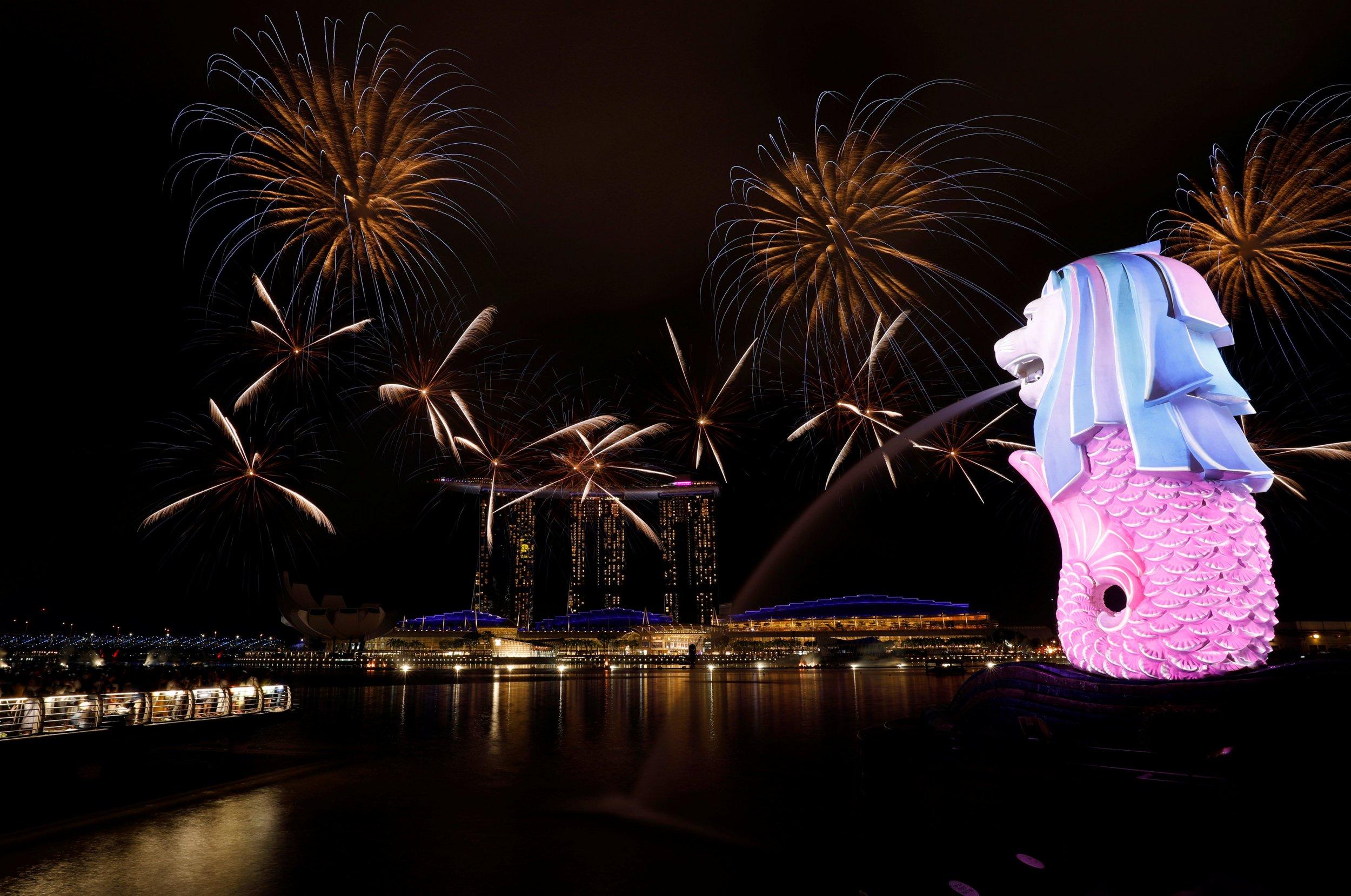 12_31_Singapore