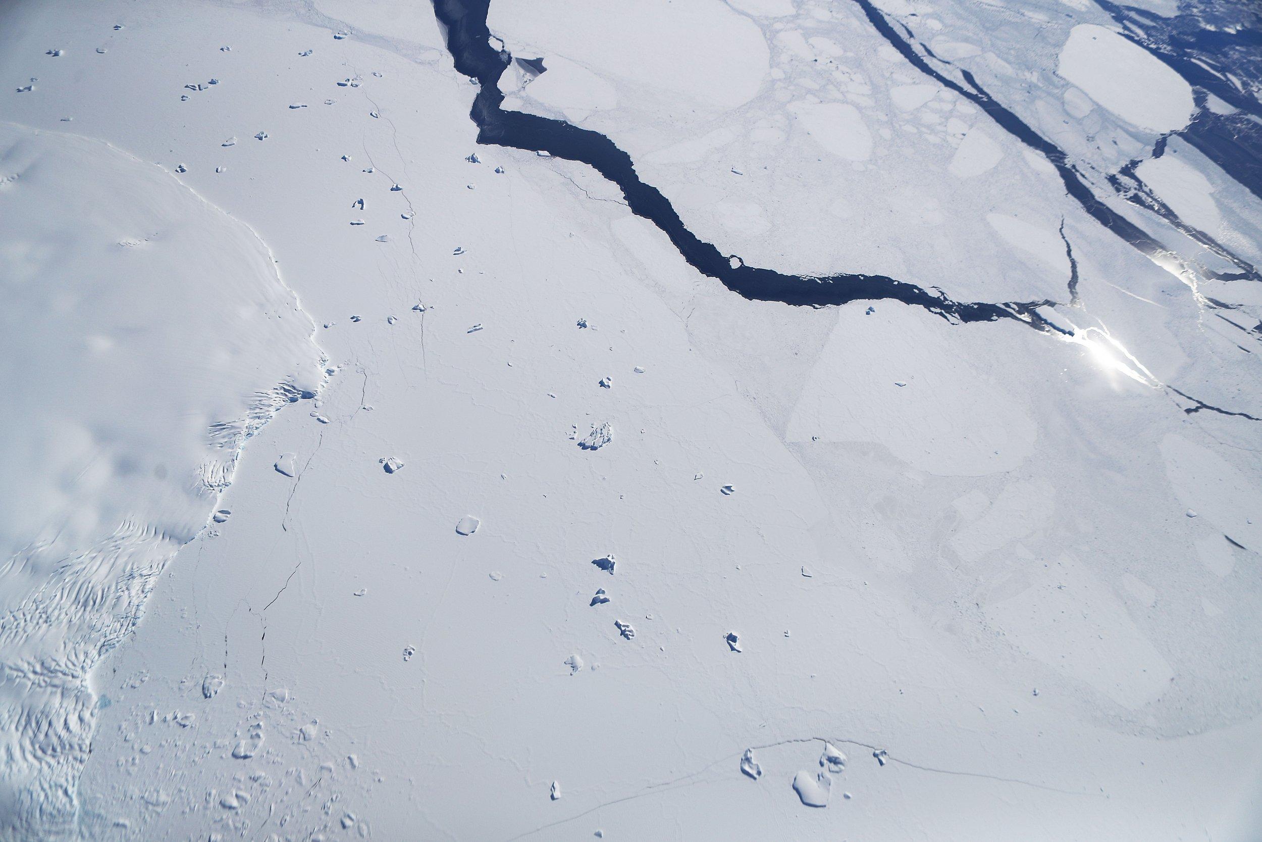 12_31_Iceberg