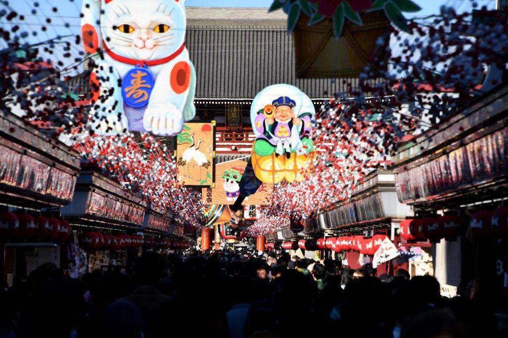 1231_Chinese_New_Year