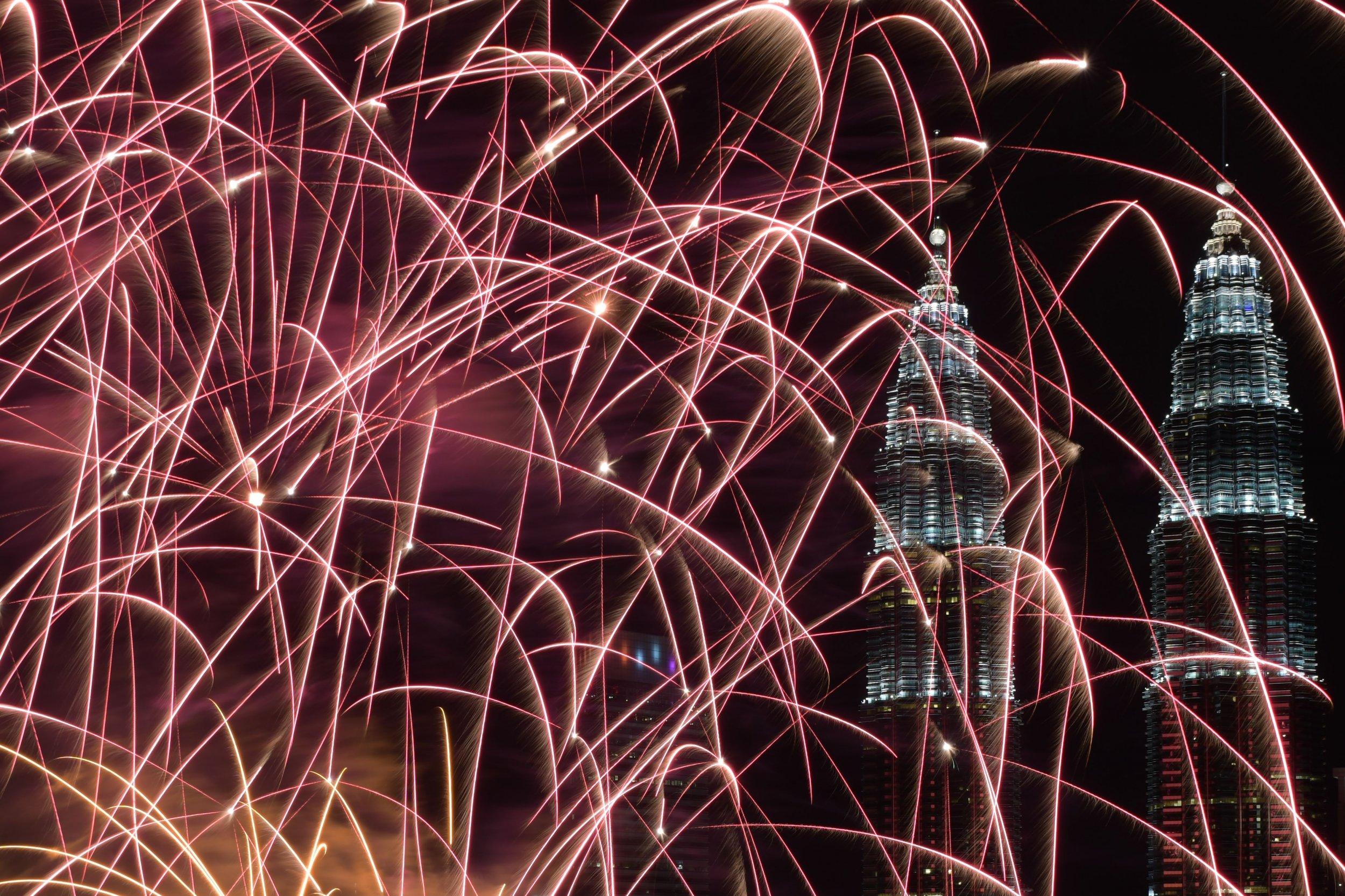 12_31_Malaysia