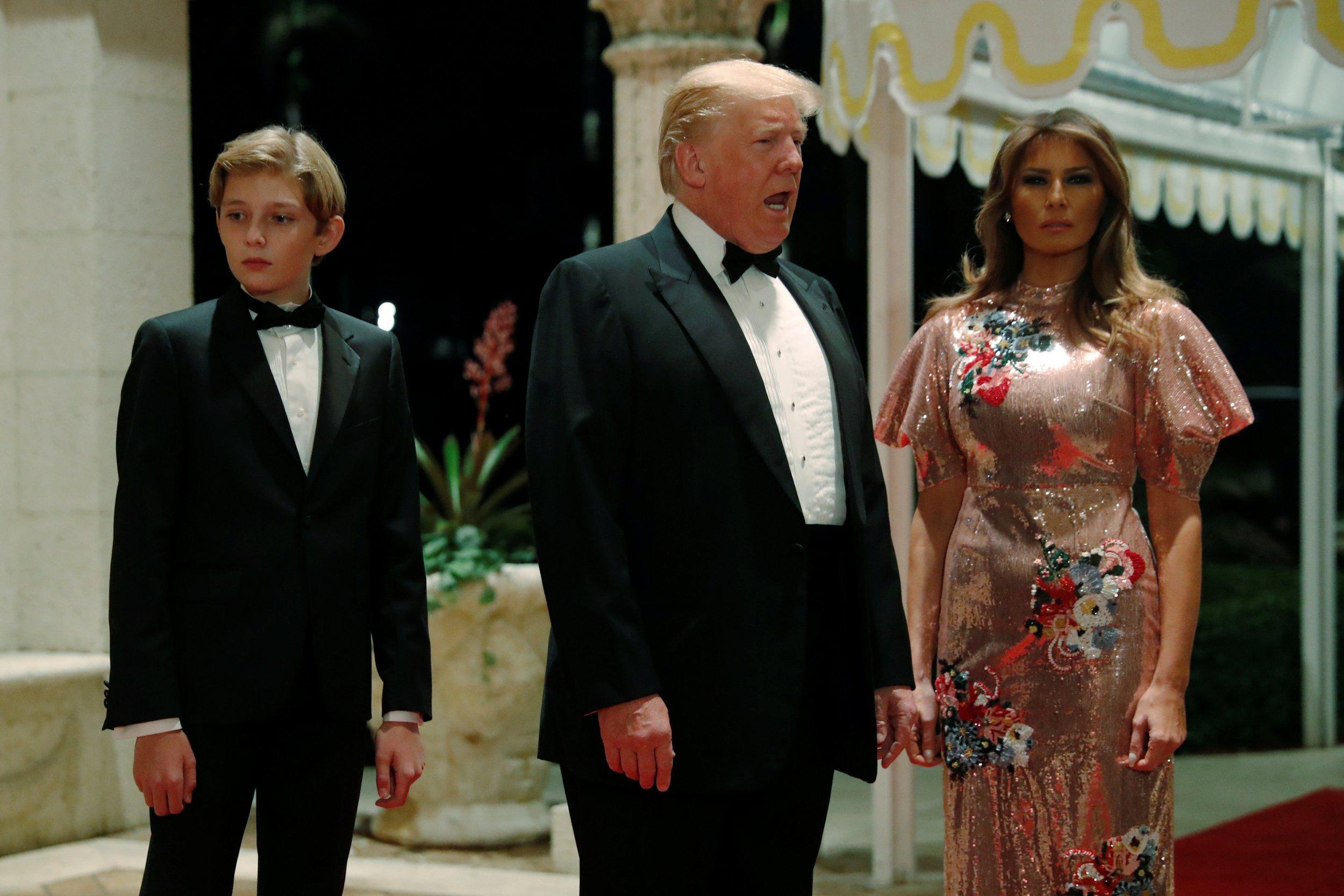 01_18_Trump