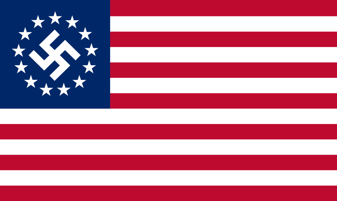 New_American_Nazi_Party_Flag