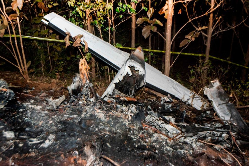 01_01_Costa_rica_plane_crash_victims