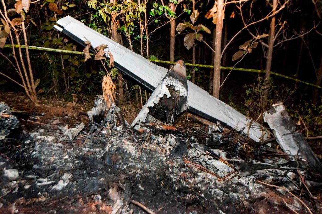 01_01_Costa_rica_plane_crash_victims