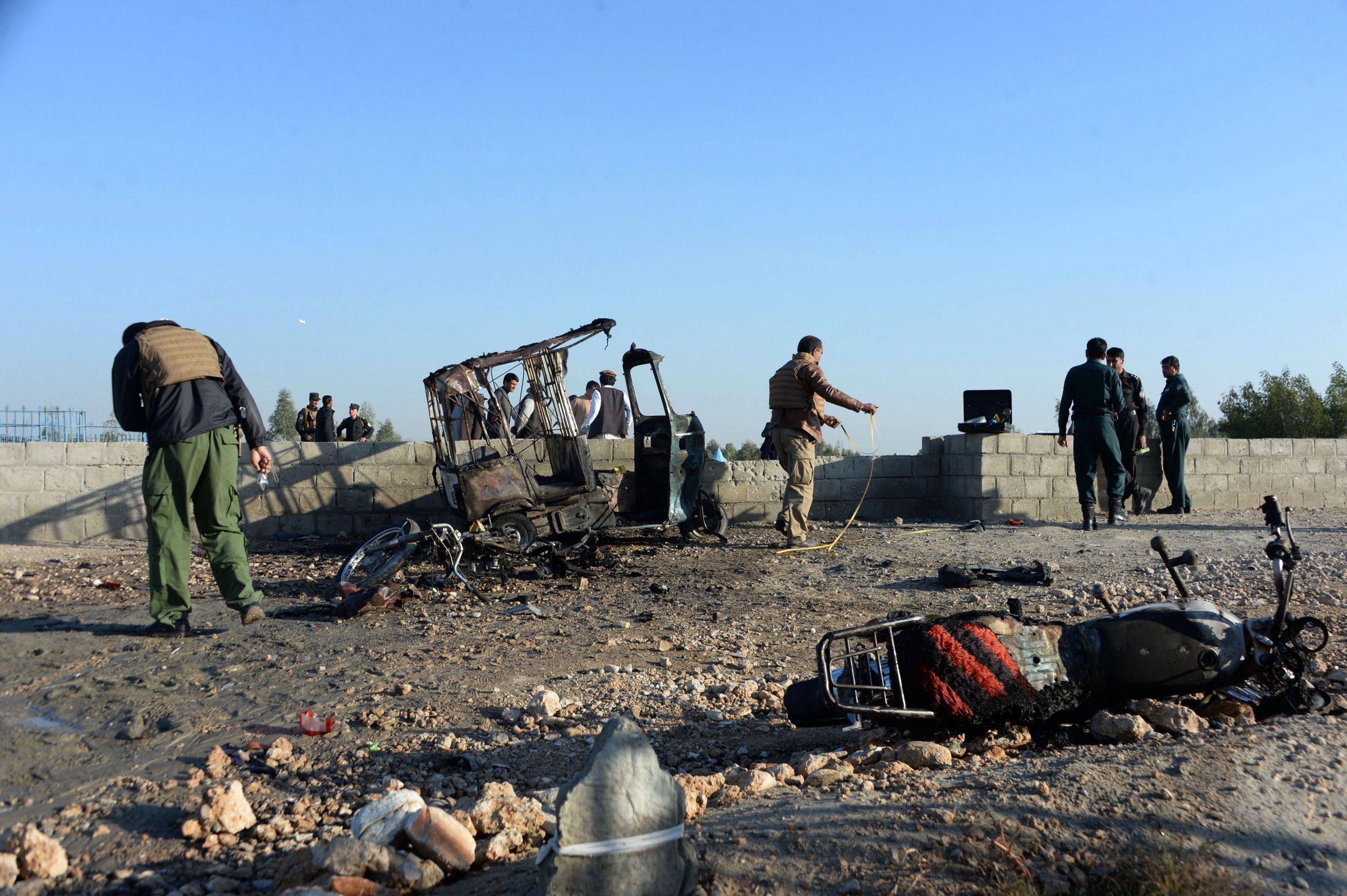 1_2_Afghanistan