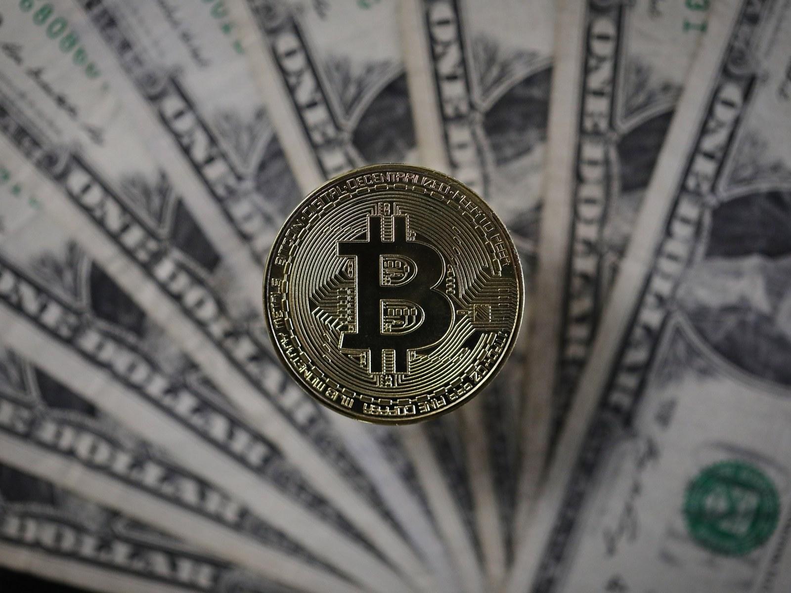 parduokite bitcoin į bangladešą
