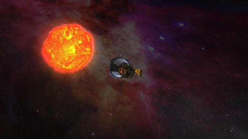 01_02_parker_solar_probe