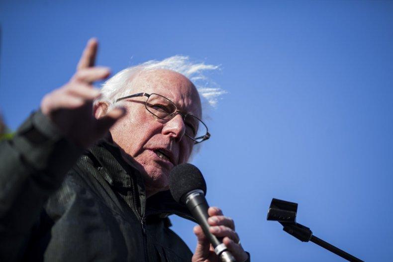 01_02_Bernie_Sanders