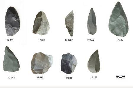 stone_tools