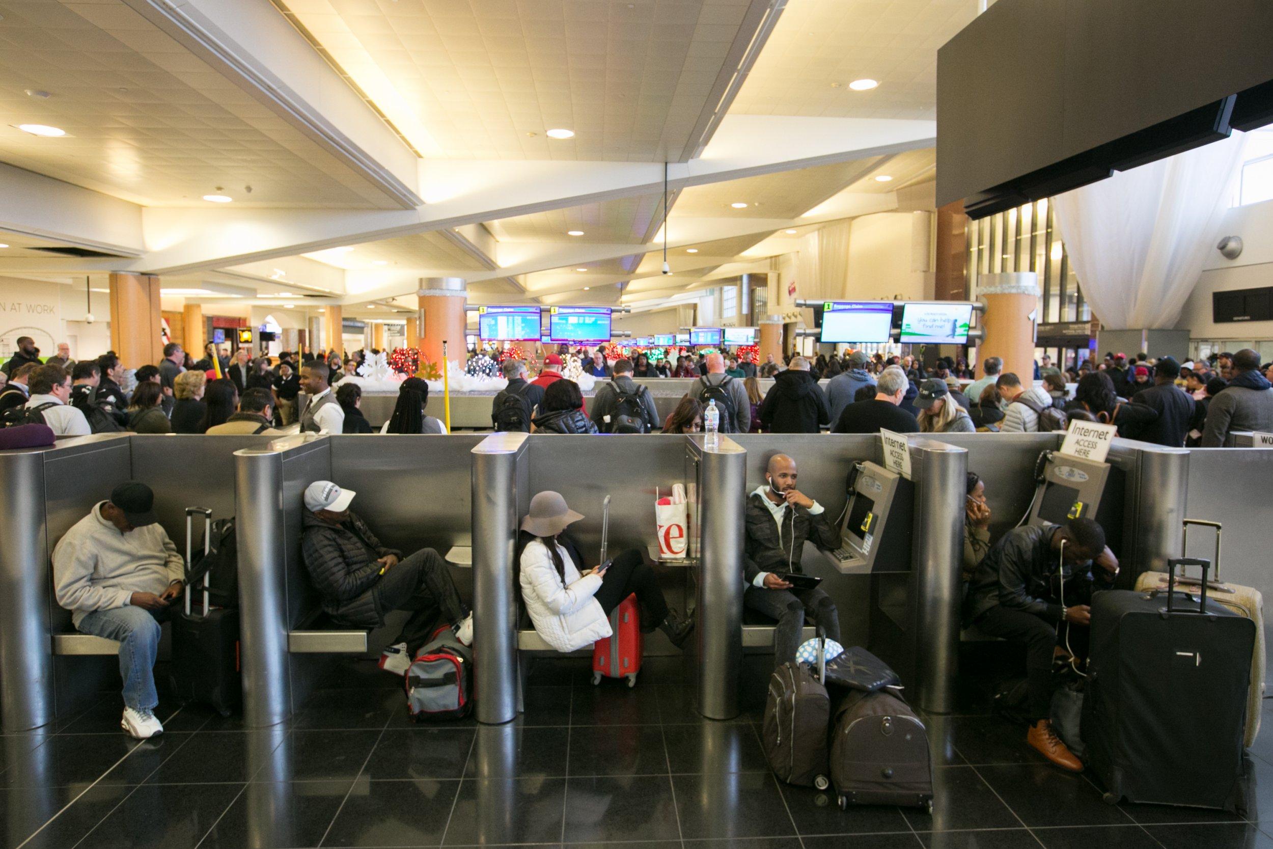 01_02_18_airport atlanta